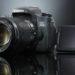 Video s DSLR (3) - Výběr techniky k natáčení