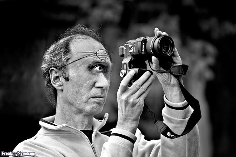 внимательно цитаты великих фотографов о фотографии словам поверили сказал