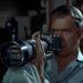Top10 - nej filmy o fotografech