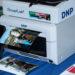 Termosublimační tiskárny: nová éra tisku fotek