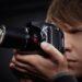 Top10 HLÁŠEK, kterými fotografa moc potěšíte